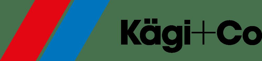 Kägi+Co