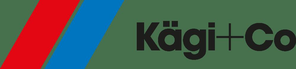 Kägi+Co  |  Heizung, Sanitär  |  Wädenswil