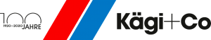 kaegi_logo_100